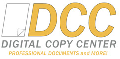 DCC - Digitaler Copy Center Wiesbaden-Mainz